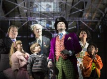 Are Musicals Still Drawing in the Crowds in London?