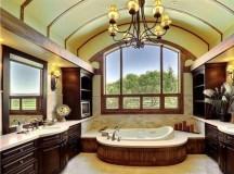 Top cool bathroom design ideas