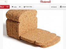 Why Pinterest Is The Greatest Thing Since Sliced Bread