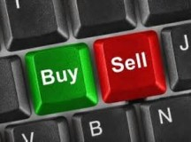 Best Places to Buy and Sell Websites