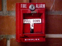 Firealarms