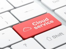 What to Look for in Cloud Service Providers