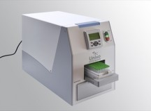Micronic Releases Auto Decapper and Speeds Up Biobanking Information