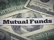 Make an Informed Move When Investing in Mutual Funds