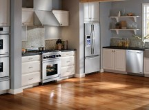 How to Choose the Right Kitchen Appliances
