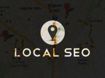 Creating a Local SEO Campaign that Works