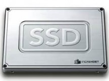 Benefits of SSD Virtual Private Servers