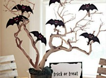 Spooky Gift Ideas for Halloween