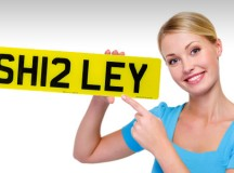 Some Useful Tips for Buyers and Sellers of Private Registration Number Plates
