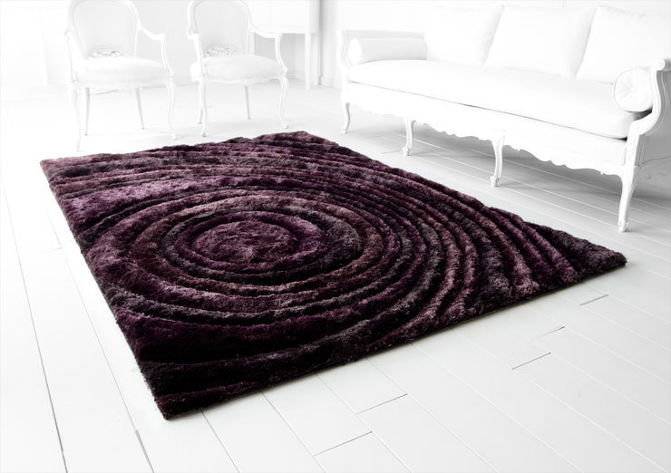 furniture row coupons purple shag rug south clearance outlet nj