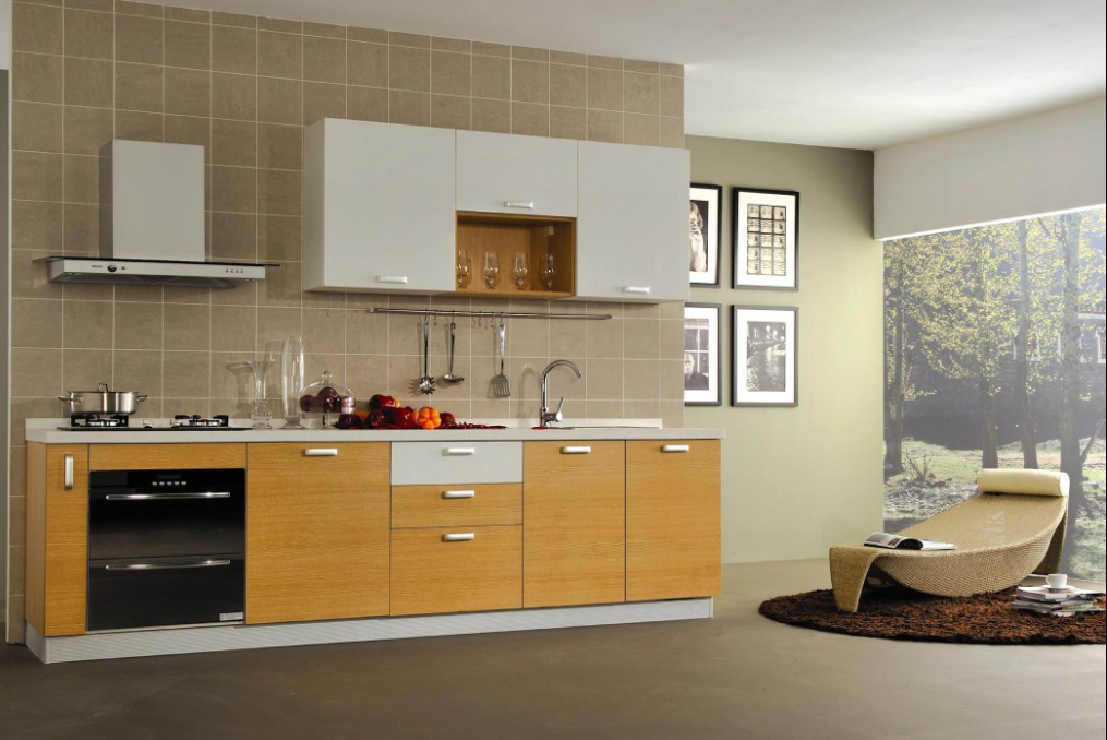 repair melamine kitchen cabinets benefits of melamine in kitchen cabinets 25405