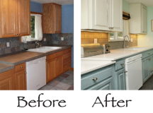 Great Kitchen Renovation Tricks