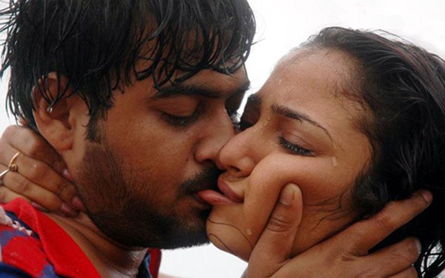 Tamil cine talk lesbian