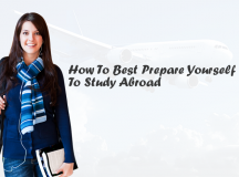 tips go to abroad for study