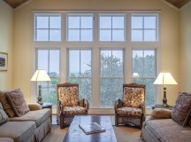 How Self Cleaning Windows Can Make Life Easier