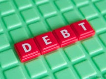 How You Can Get Control of Your Personal Finance through Debt Relief Strategies?