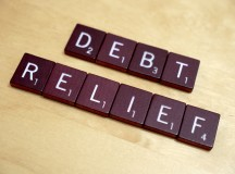 Guide on Debt Relief Options for Consumers