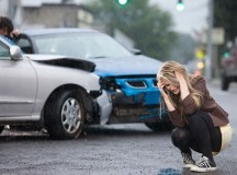 Immediate Steps to Be Taken After Car Accident