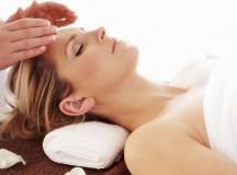Aromatherapy-a Good Alternative for Holistic Health Benefits