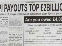 What is PPI and What does PPI Usually Do for the Consumer?