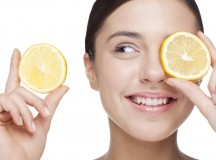 What You Must Know in order to Restore Youth in Your Skin
