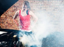 Causes Behind Car Overheating and Ways to Handle It