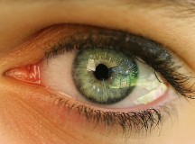 Eye Exercises: Strengthen Your Vision and Keep Your Eyes Healthy