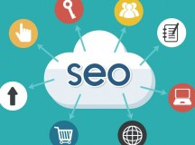 Why Today Is The Day To Start Your SEO Campaign