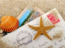 Vacation Ideas by Zodiac Signs