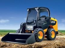 skid-steer-loader-attachments