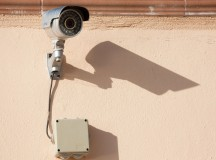 Keeping Your Family Safe-High-Tech Home Security