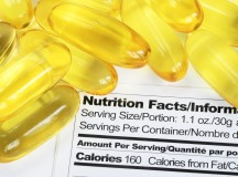 Dietary Supplement Label Claims: What's Allowed? What's Not Allowed?