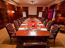 What to Know when Booking Conference Venues