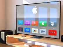 Expecting Apple iTV and What It Could Mean For You