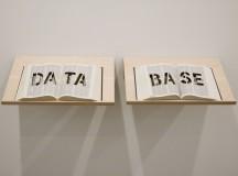 Advantages of Hiring Remote DBA Experts