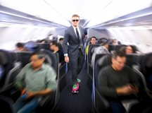 The Art of Traveling in Style - 5 Tips You Need to Know