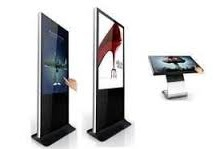 Why Kiosks are Still in Use in the Mobile World.