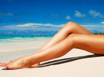 Two Types of Safe Treatment for Varicose Veins