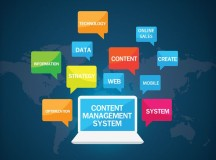 Buiding Content-One of the Key Factors in SEO