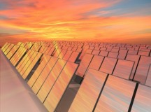 Clarifying Misconceptions about Solar Energy