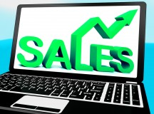 10 Indispensable Tips that Can Improve Sales Online