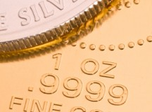 Tracking the Precious Metal Industry