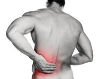 Has Chronic Pain Dampened Your Spirits?