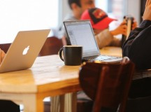 6 Tips to Organize Effective Online Meetings