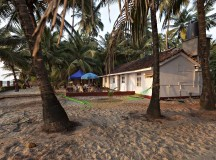 Malvan Resorts: Choosing the Right Kind for Your Vacation