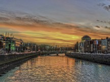 4 Sites You Must See When in Dublin