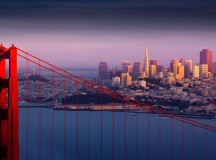 Top 3 Sights to See in San Francisco