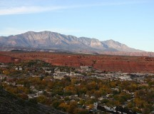 Why You Should Retire in St George, Utah?