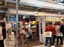 handbags online store