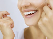 Benefits of Porcelain Veneers in Cosmetic Dentistry